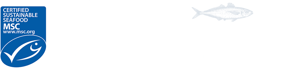 El jurel chileno es sustentable